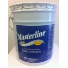 Masterline - Oil Based Polyurethane (5 Gallon Pail)