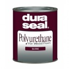 Duraseal Polyurethane