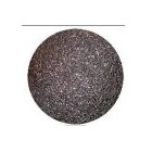 60 GRIT SIAFAST Edger Discs 6 Inch Box of 50