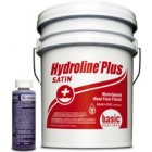 Basic Coatings - Hydroline Plus