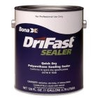 Bona DriFast Quick Dry Sealer Gallon