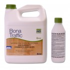 Bona Traffic HD - Commercial Semi-Gloss